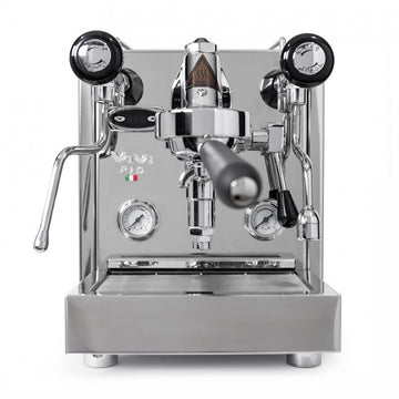 Vivi PID Espresso Machine by Izzo - Clandestine Coffee Co.