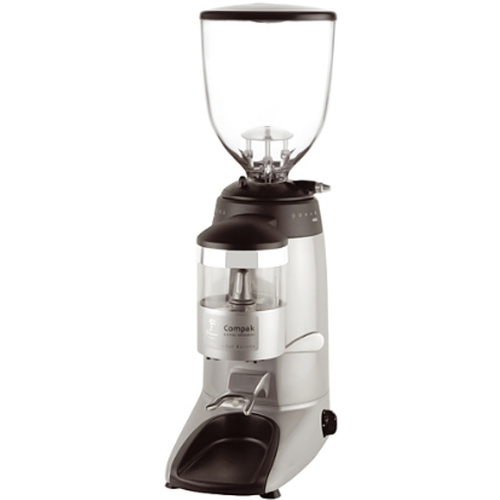 K10 Professional Barista Grinder by Compak - Clandestine Coffee Co.