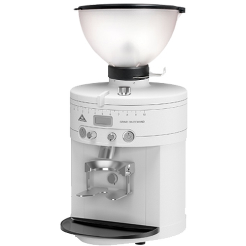 K30 Vario Single Espresso Grinder by Mahlkönig - Clandestine Coffee Co.