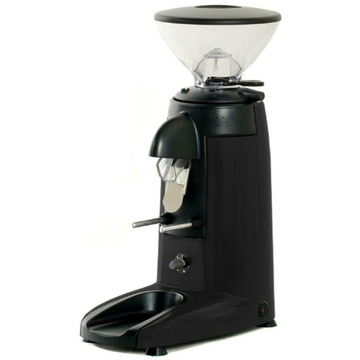 K3 Touch Advanced Doserless Espresso Grinder by Compak - Clandestine Coffee Co.