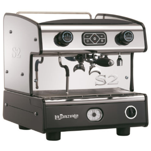 S2 1 Group Volumetric by La Spaziale - Clandestine Coffee Co.