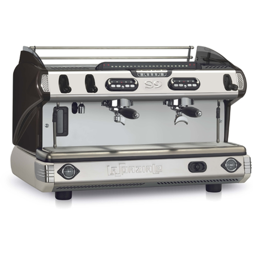 S9 2 Group Semi-Automatic by La Spaziale - Clandestine Coffee Co.