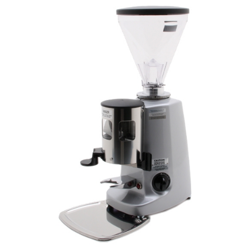 Super Jolly Espresso Grinder-Coffee Grinder-Clandestine Coffee Co.