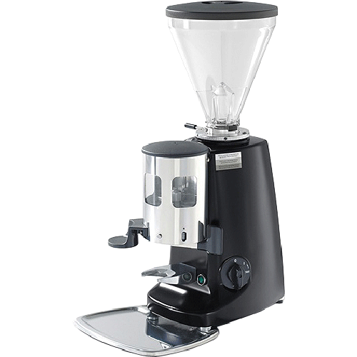 Super Jolly Espresso Grinder by Mazzer - Clandestine Coffee Co.