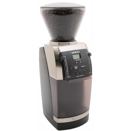 Vario Coffee Grinder-Coffee Grinder-Clandestine Coffee Co.