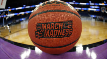 Top 15 College Basketball Team in 2018 NCAA