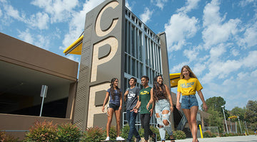 Cal Poly Pomona Packing List: What to Bring on Move In Day