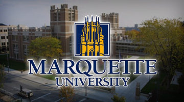 Marquette University Packing List: What to Bring on Move In Day