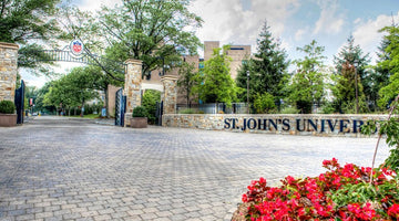 St. John's Packing List: What to Bring on Move In Day