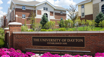 University of Dayton Packing List: What to Bring on Move In Day