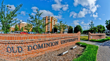 ODU Packing List: What to Bring on Move In Day
