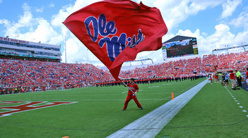 Ole Miss Packing List: What to Bring on Move In Day