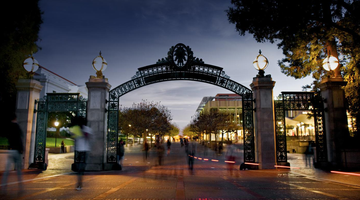 8 Reasons Why UC Berkeley is the Best