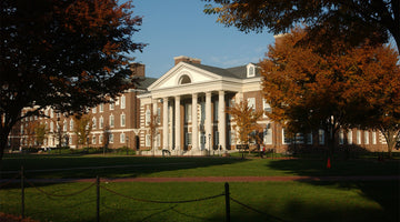University of Delaware Packing List: What to Bring on Move In Day