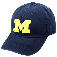 Michigan Wolverines hat