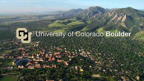 Cu Boulder Packing List What To Bring On Move In Day Unisup