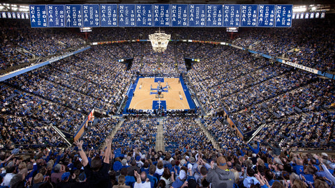 the university of kentucky packing list what to bring on move in