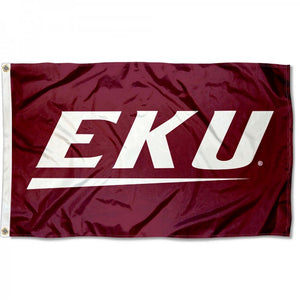 Eastern Kentucky Flag