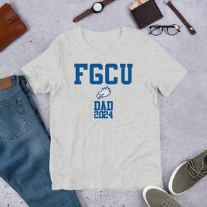 FGCU Class of 2024 Family Apparel