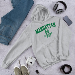 Manhattan College Class of 2023