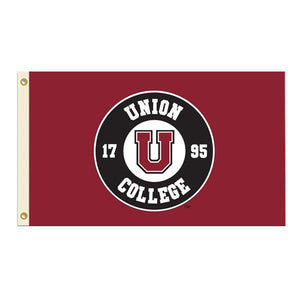 Union College Flag