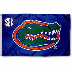 University of Florida Flag