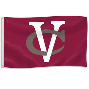 Vassar College Flag