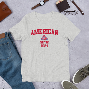 American Class of 2024 Family Apparel