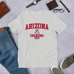Arizona Class of 2024 Family Apparel