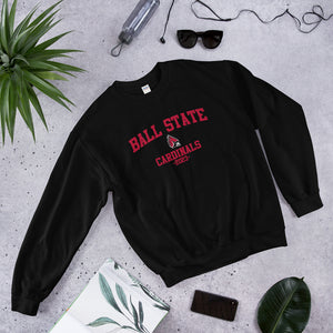 Ball State Class of 2023