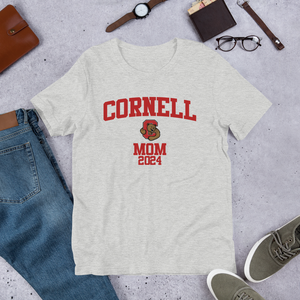 Cornell Class of 2024 Family Apparel