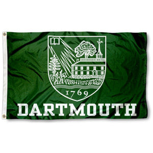 Dartmouth College Flag