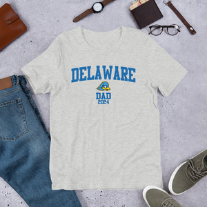 Delaware Class of 2024 Family Apparel