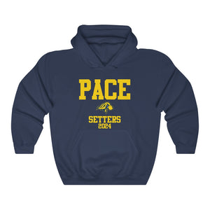 Pace Class of 2024