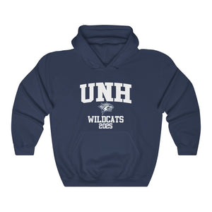 UNH Class of 2025
