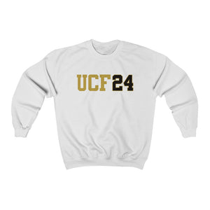 UCF Class of 2024 Classic
