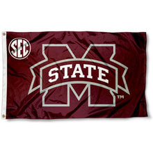 Mississippi State University Newsletter