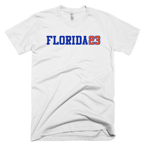 Florida Class of 2023 T-Shirt