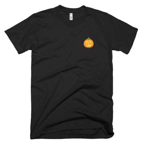 Original Cute Pumpkin T-Shirt