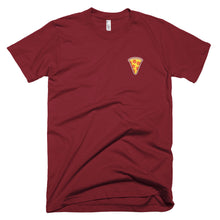 Original Pizza T-Shirt