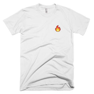 Original Fire T-Shirt