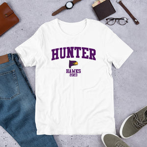 Hunter College Class of 2023