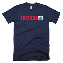Arizona Class of 2023 T-Shirt