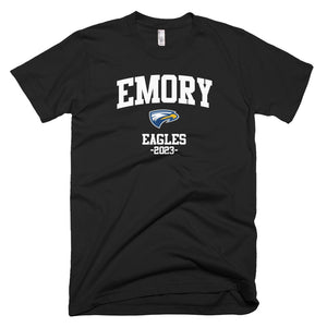 Emory Class of 2023