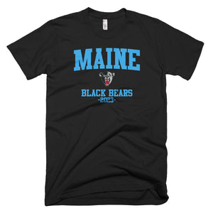 Maine Class of 2023