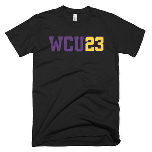 West Chester Class of 2023 T-Shirt