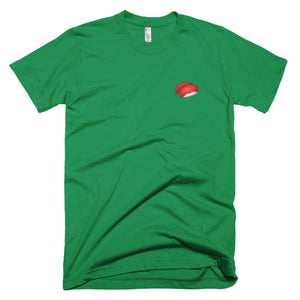 Original Cute Sushi T-Shirt