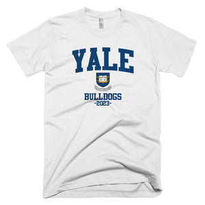 Yale Class of 2023