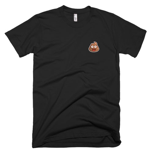 Original Poo T-Shirt