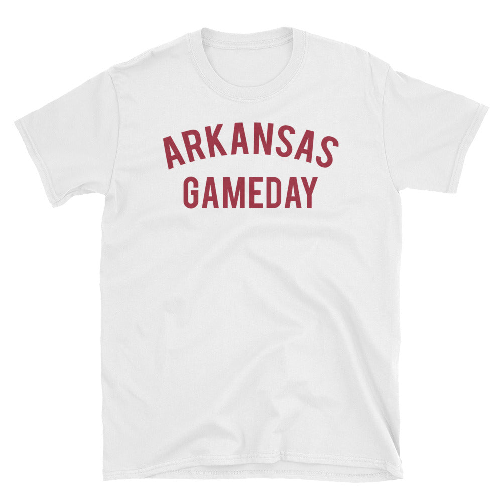 Arkansas Gameday